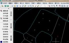 DWG图形信息管理软件 v1.0官方版