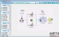 EM信息监控平台 v2.0.1 官方版