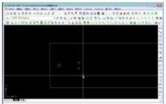 tsaipress冲模设计软件 v4.3官方版