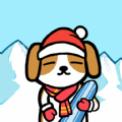 �游锘�雪��
