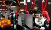 2019英雄联盟2.15LPL春季赛:RNG vs VG 比赛视频