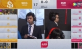 2019英雄联盟2.15LPL春季赛:SDG vs RW 比赛视频