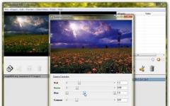 Videomach(音频视频制作转换工具) v5.11.0专业版