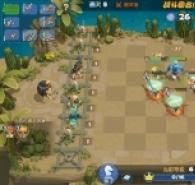 梦塔防手游玩法模式介绍
