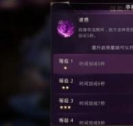 战国梦奇袭流派玩法及阵容搭配介绍