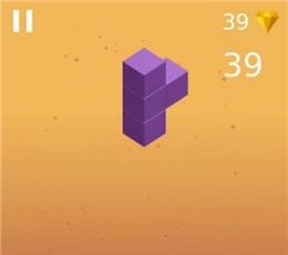 抖音Kubik游戲iOS版下載 抖音Kubik手游(酷比克)隻果版官方下載