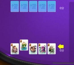 淺海怪咖游戲隻果版下載 淺海怪咖手游iOS版下載V1.0