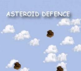 隕石防御游戲下載|隕石防御(Asteroid Defence)手游安卓版下載