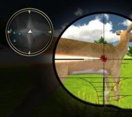 森林鹿狩獵游戲下載|森林鹿狩獵手游最新安卓版下載