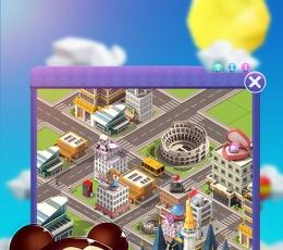 箱庭夢想島游戲iOS版下載|箱庭夢想島手游隻果版下載