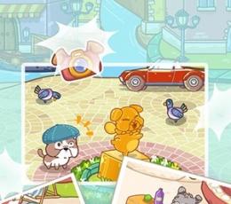 奇想萌萌犬游戲iOS版官方下載 奇想萌萌犬手游隻果版下載