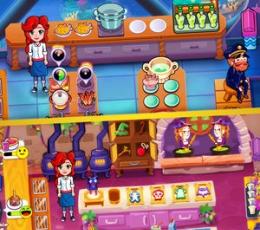 廚師救援游戲iOS版下載|廚師救援手游最新隻果版下載