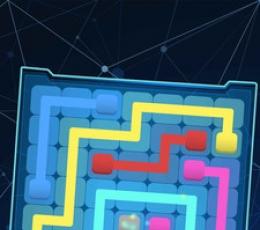 歡樂六邊形連線游戲下載 歡樂六邊形連線手游安卓版官方下載