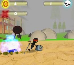 龙魂觉醒苍月之争游戏iOS版下载|龙魂觉醒苍月之争手游苹果版官方下载