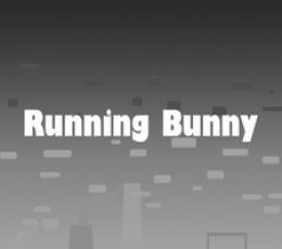 小黑兔快跑游戲安卓版下載|小黑兔快跑(RunningBunny)手游官方正版下載