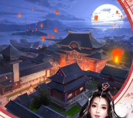 幻剑劫游戏安卓版下载|幻剑劫手游官方正版V2.6.0下载