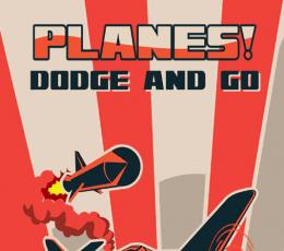 飛機明星游戲下載|飛機明星安卓版官方下載V1.0.4