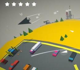 天空決斗游戲iOS版下載|天空決斗(Sky Duels)手游隻果版下載