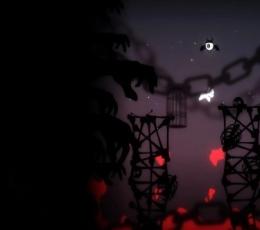 無魂希望之光游戲iOS版 無魂希望之光(Soulless Ray Of Hope)游戲隻果版下載