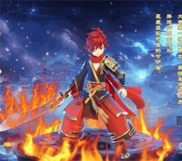 飞仙觉醒游戏官网下载|飞仙觉醒安卓版最新下载V1.0.2