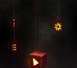 盒中愛麗絲游戲隻果版下載 盒中愛麗絲(Alice in Cube)手游iOS版免費下載