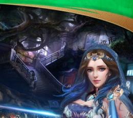 密室追逃游戲官網正式版下載 密室追逃安卓最新下載V1.0.2