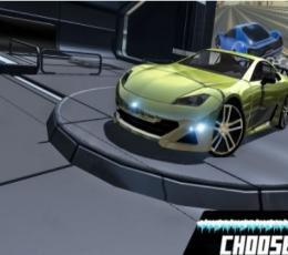不可能的鏈式賽車游戲iOS版官方下載|不可能的鏈式賽車手游隻果版下載