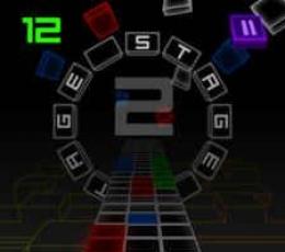 抖音紅綠藍跑酷安卓版下載|紅綠藍跑酷手游下載V1.0