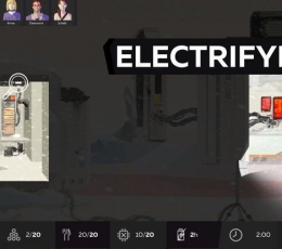 對稱GO游戲iOS版下載|對稱GO(SYMMETRY GO)手游隻果版官方下載
