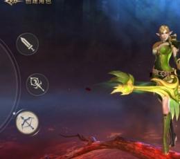 方舟之戰游戲官方下載|方舟之戰手游最新安卓版下載