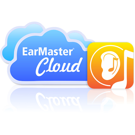 EarMaster Cloud for schoolV7.012 官方版