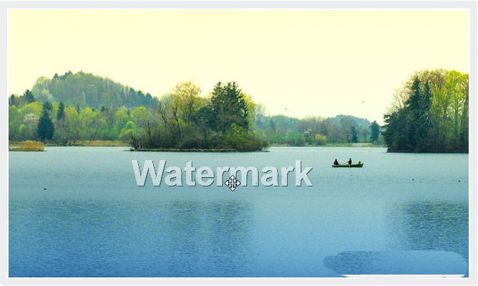 uMark Photo Watermarker(图片水印添加工具)V6.2.0.0 电脑版