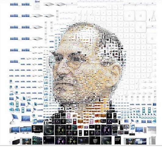 Foto Mosaik Edda(拼图制作软件)V7.5.17088.1 电脑版