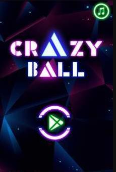 疯狂球生存V1.04 安卓版