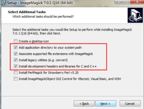 智图客户端v3.0 官方版