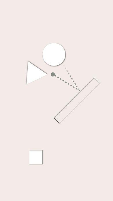 疯狂弹球消消乐V9.0 苹果版