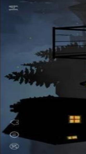 忍者戰士黑暗靈魂v1.1 安卓版