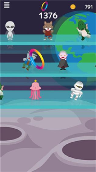 抖音中出现过的游戏大全原创推荐(第8图) - 心愿下载
