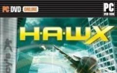 《汤姆克兰西:鹰击长空》完整硬盘版