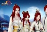 剑网3十周年棠羽红发要多少钱?