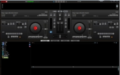 Virtual DJ Studio_DJ电脑混音器 v8.2.3573中文版