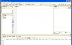 TopStyle Pro(css设计工具) V5.0.0.104中文版