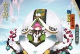 《����》山兔冬日系列皮�w�`山雪兔�@取攻略