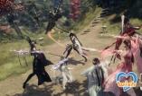 《剑网3》100级橙武获取攻略