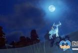 《剑网3》西山拂雪坐骑获得攻略