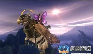《剑网3》银翼苍冥雕获取攻略