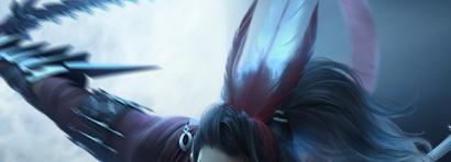 《剑网3》独行江湖礼盒对抗获取攻略