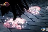 《剑网3》意倾凌霄获取攻略