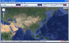 稻歌谷歌地圖截獲器 2.1官方版