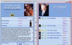 Coollector(视频收藏管理软件) v4.9.9 英文官方版